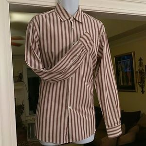 Men Prada dress shirt